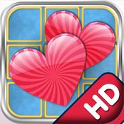 Sudoku Seasons Review icon