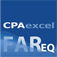 CPAexcel FAR Exam Questions | CPAexcel CPA Exam Review