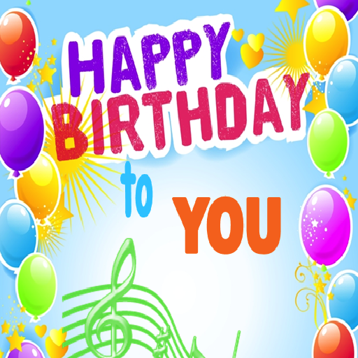 Image Happy Birthday Song Download