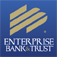 Enterprise Bank & Trust - Mobile Banking