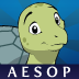 Tortoise and Hare: an Animated Aesop Childrens Story Book