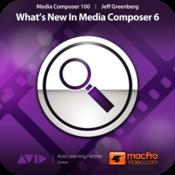 mpvs-media-composer-6-100