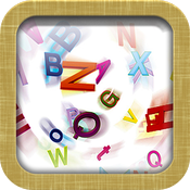 Words Winner - The best cheat app for Words with Friends icon