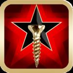 Curio - Games - Side Scroll - iPhone - iPad - By BrainBlast Games