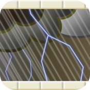 Pocket Storm icon