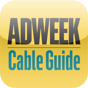 Cable Guide icon