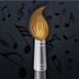 iPhone/iPadSoundBrush