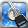 1Password Pro