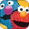 Another Monster at the End of This Book...Starring Grover & Elmo! artwork
