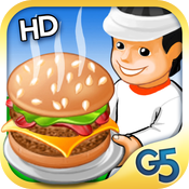 Stand O'Food®  HD (Full) icon