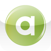 AppDefiner Flip icon