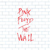 The Wall (Remastered), Pink Floyd