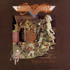 Toys In the Attic, Aerosmith