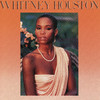 pochette album Whitney Houston - Whitney Houston