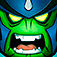 Ben 10 Alien Locator by Turner EMEA icon