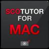 SCOtutor for MacGrafik