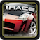 iRace 2 : Car Racing with Sensors and Drive race Arcade