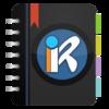iReminisce for Mac