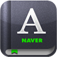 NAVER English Dictionary App