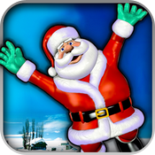 Jumper Xmas Action icon