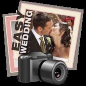 Easy Wedding Photography