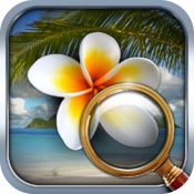 Vacation Quest: The Hawaiian Islands Review icon