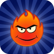 FlameOut icon