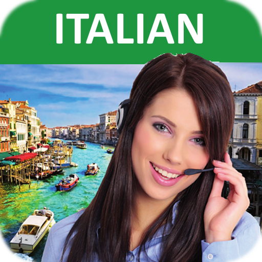 Learn to Speak Italian