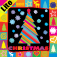 HD &amp; Retina All New Christmas Wallpaper Lite