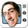 LiveFace - the photo animator - Photo and Video - Entertainment -  By MotionOne.co.Ltd