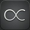 Felix for App.net by tigerbears, LLC icon