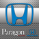 Paragon Honda DealerApp