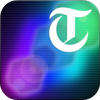 Telegraph Pictures for iPad by The Telegraph icon