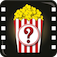Movie Quizzle™ 2