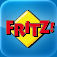 FRITZ!App Fon