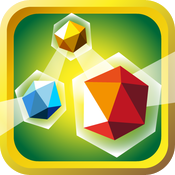 Platigo Gold icon