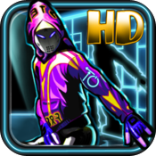 TO Dance HD icon