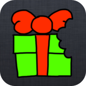 Gift Collector icon