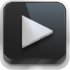 Video Stream by collect3 icon