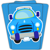 Flashcards for Kids icon
