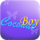 CoconutBoy - Gay chat, date, meet