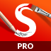 SketchBook Pro for iPad