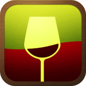 Pocket Wine Review icon