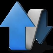 HTTP服务测试工具 Echo
