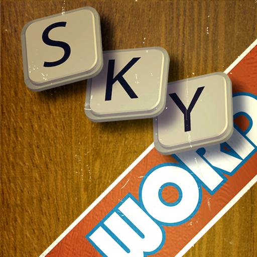 SkyWords