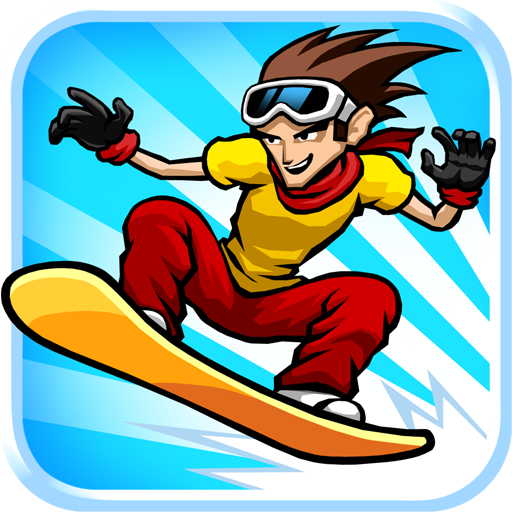 Download iStunt 21.0.4 Apk Android Game