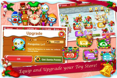 Christmas Story screenshot 5