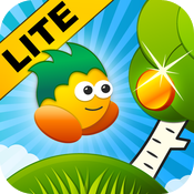 Soosiz HD Lite icon