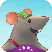 House Mouse icon