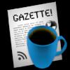Gazette! for mac
